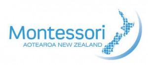 montessori new zealand