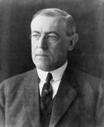 president_woodrow_wilson_new